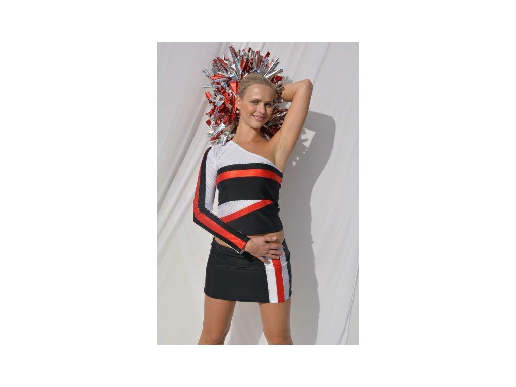 uniforma cheer ch 47 14