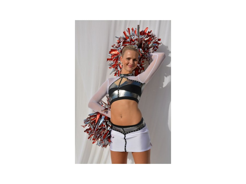 uniforma cheer ch 50 14