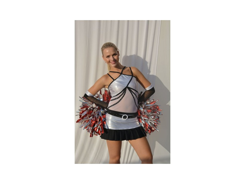 uniforma cheer ch 51 14