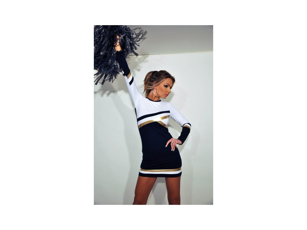 saty cheer m 11 10