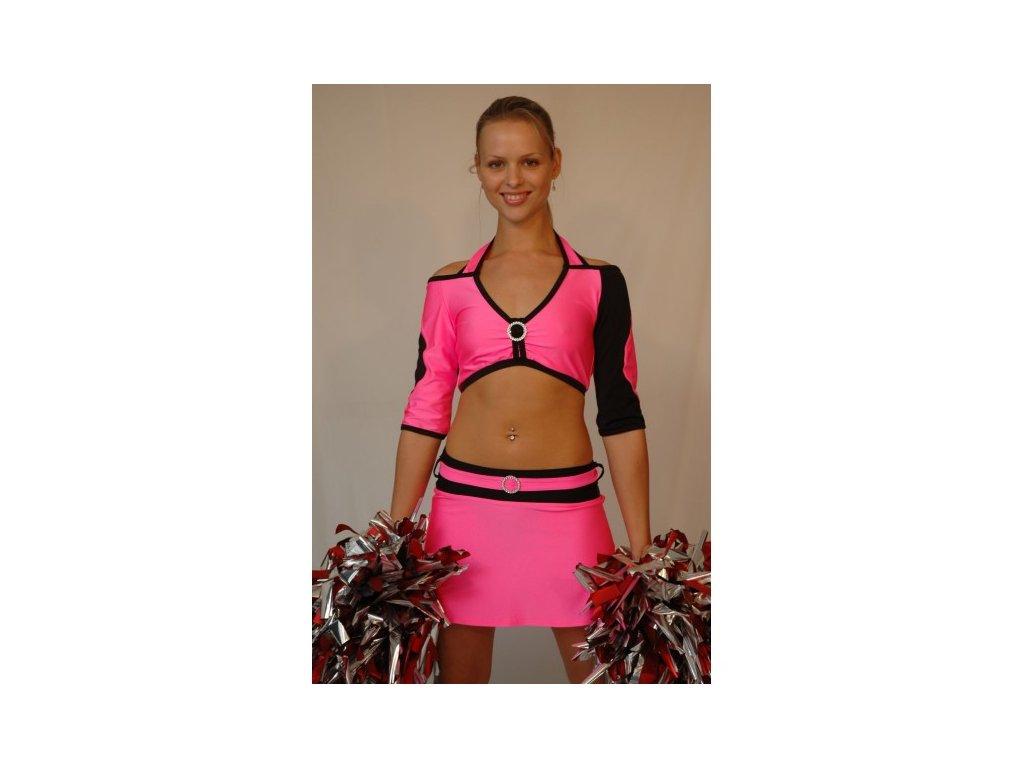 uniforma cheer ch 29 12c