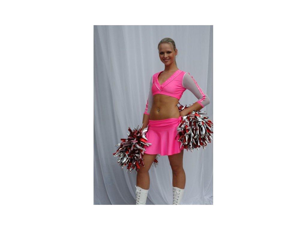 uniforma cheer ch 26 12