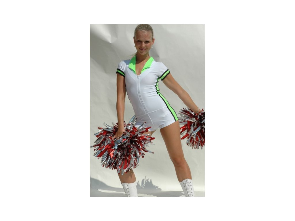 overal cheer ov 05 12