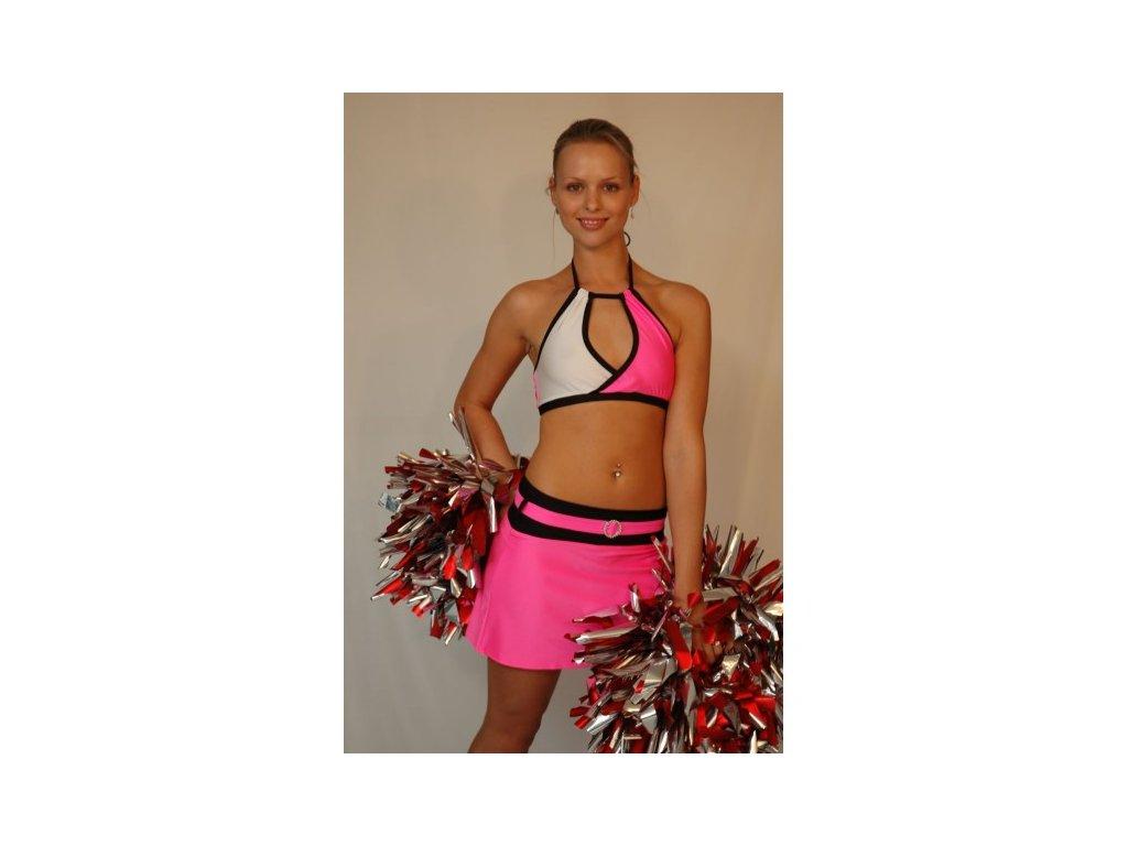 uniforma cheer ch 32 12