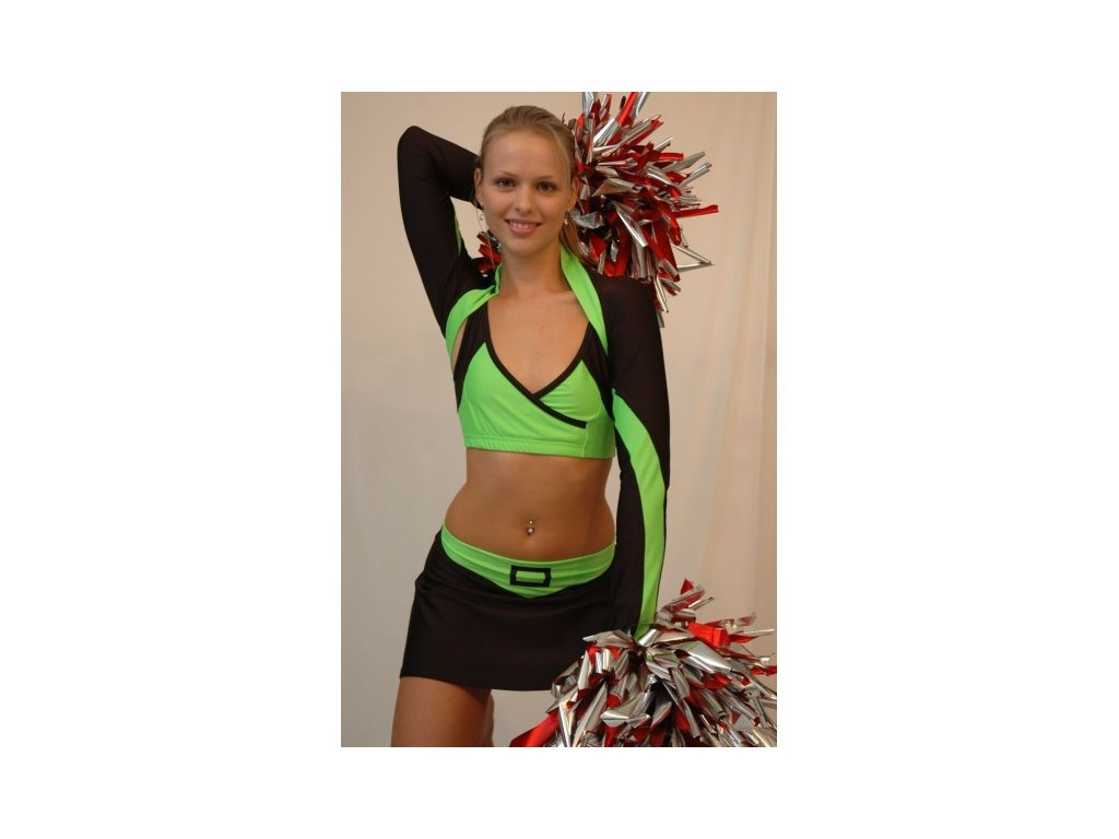 uniforma cheer ch 30 12