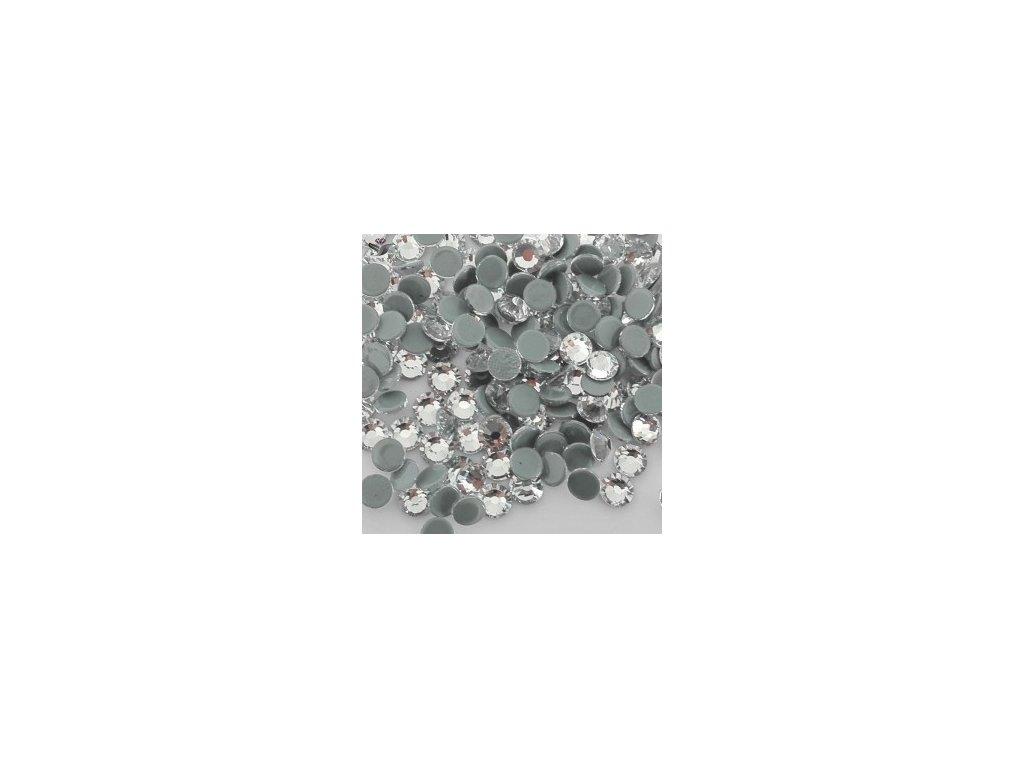 cire nazehlovaci sklenene kameny 288 ks