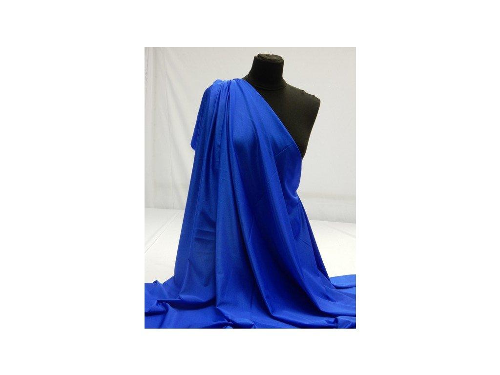 TENERIFE - Modrá Lesk