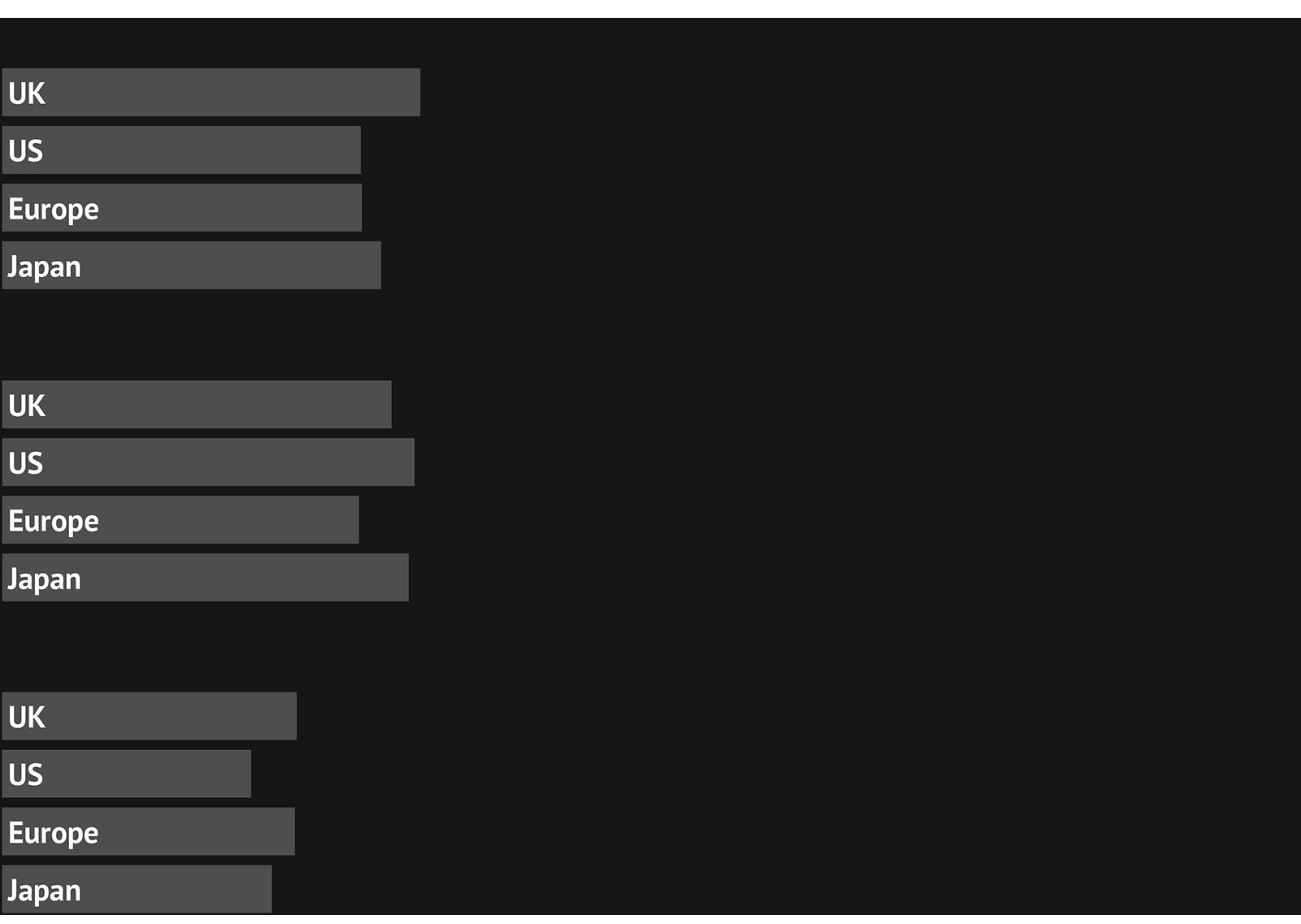 shoe-size-chart-2016