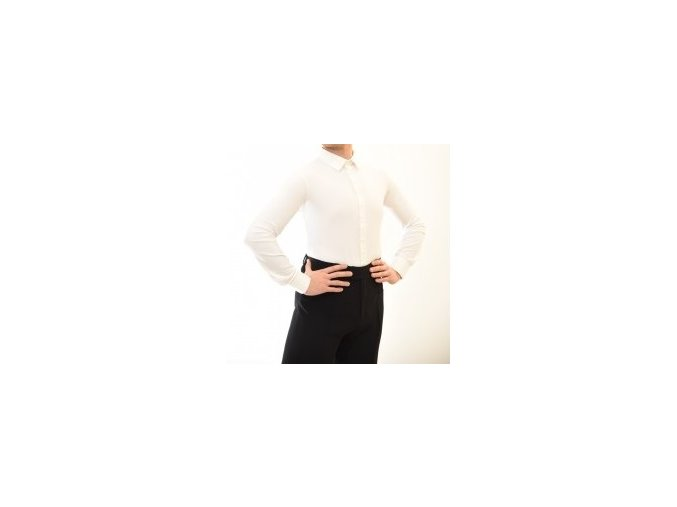 camicia elasticizzata2