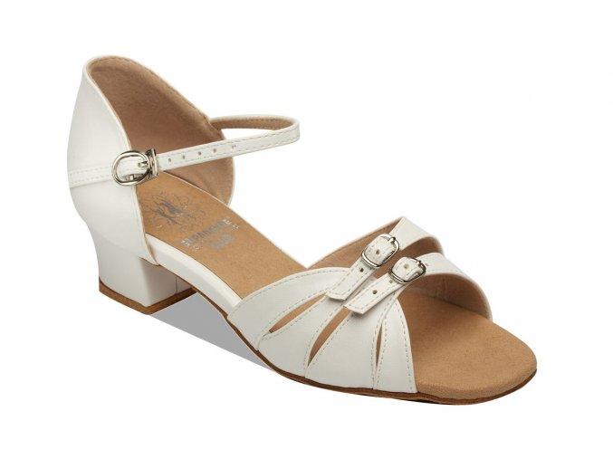 Style 7557 White Coag