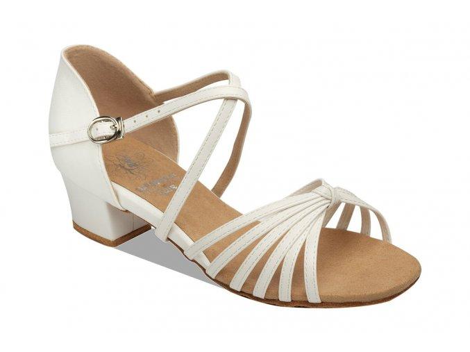 Style 7666 White Coag