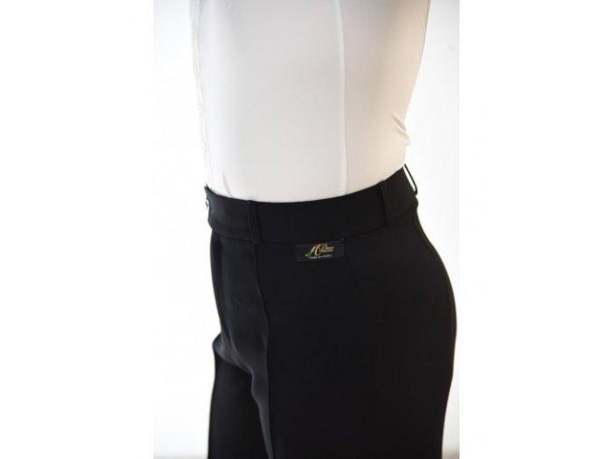 pantaloni basic3