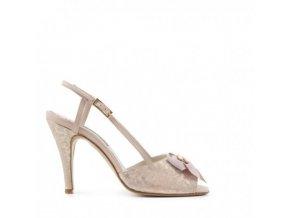 sandalo rosa antico1