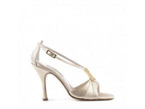 scarpe sposa sandalo panna 900 paoul1