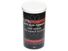 anti slip powder new 300ml