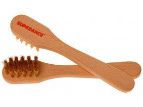 supasole brush