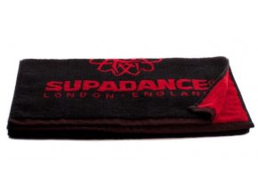 supadance towel3 1