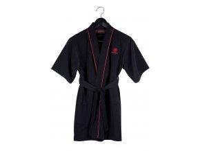 kimono children2