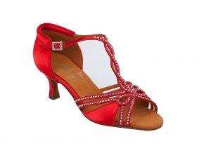 1544 red