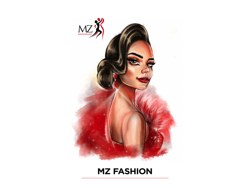 MZ Fashion