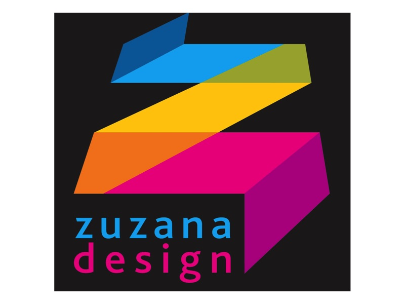 Zuzana Design