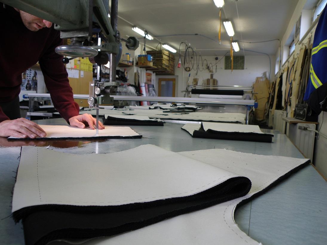 Jaké vybrat oblečení pro pracovníky v gastronomii?
