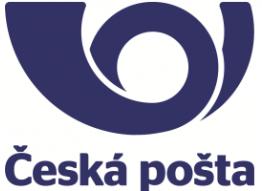 ceska-posta-logo-1b