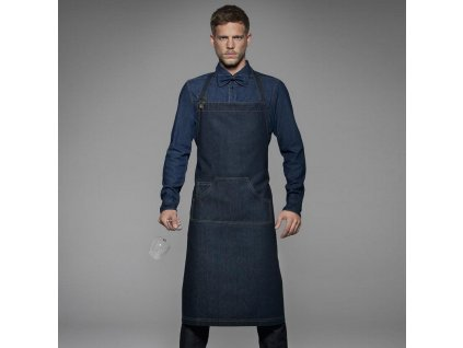 master apron ba834 1300 800x800