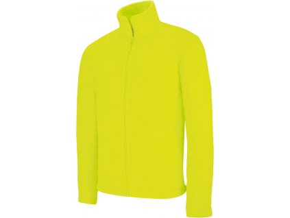 fleece neon kariban