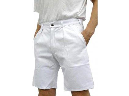 oblečení pro zdravotníky - záchranářské oblečení -Pracovní kraťasy
