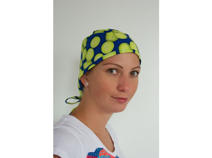 tenisova
