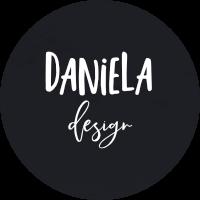 DanielaDesign