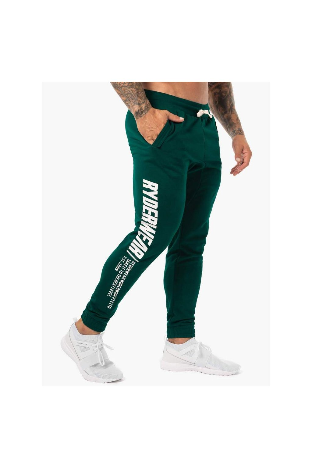 FLEECETRACKPANTS FORESTGREEN 2 a1ddbf44 5e9e 4f45 a19b 49e2f92dc058 1000x1000 (1)