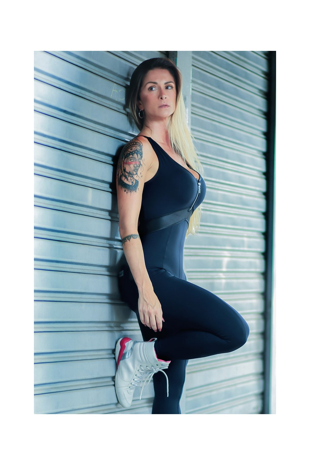 macacao fitness stary nights dynamite preto 124038 800x1200