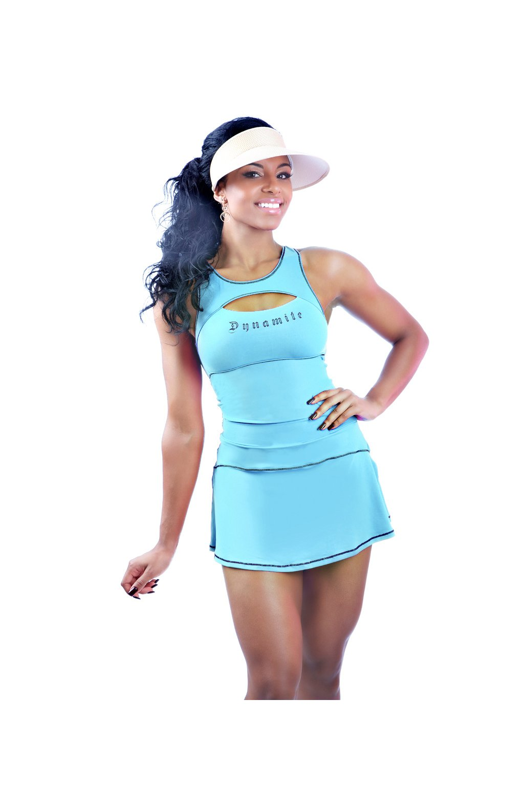 blusa recorte baby blue 800x1200