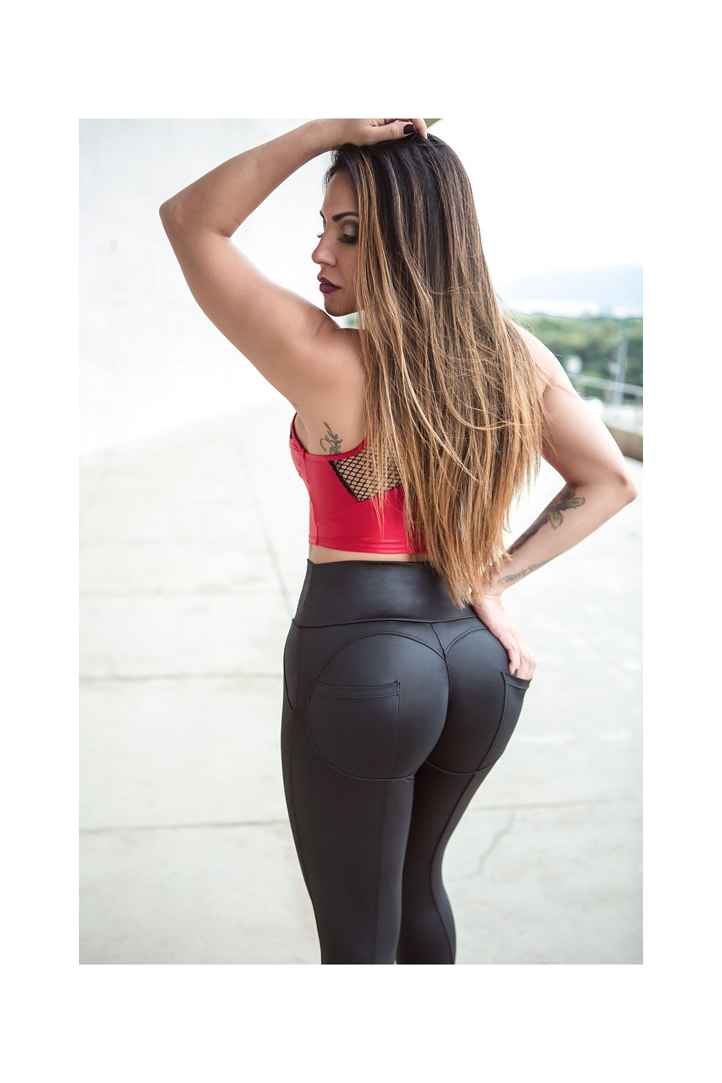 calca legging feminina pushup eclipse dynamite 119905 800x1200