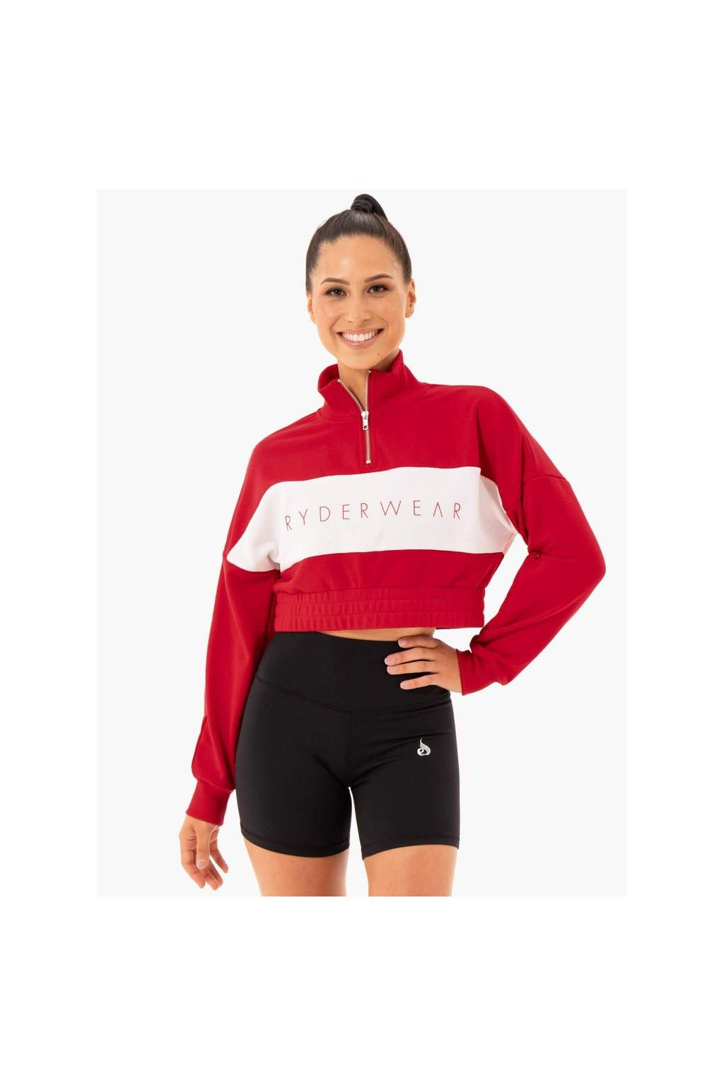 CROPPEDTRACKJUMPER RED 1 1000x1000