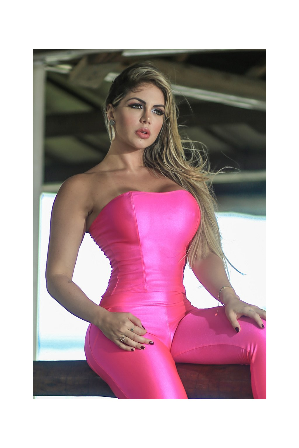 blusa feminina euphoria pink 83600 800x1200