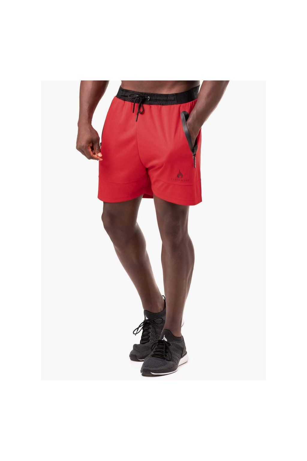 action mesh short red clothing ryderwear 880203 1000x1000