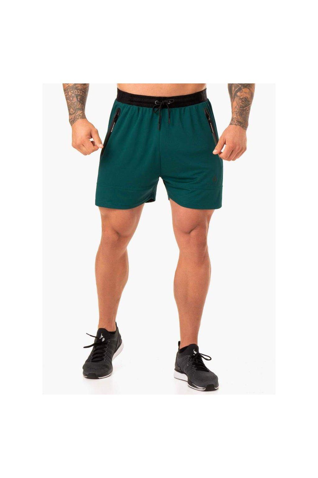 action mesh short emerald clothing ryderwear 191217 1000x1000