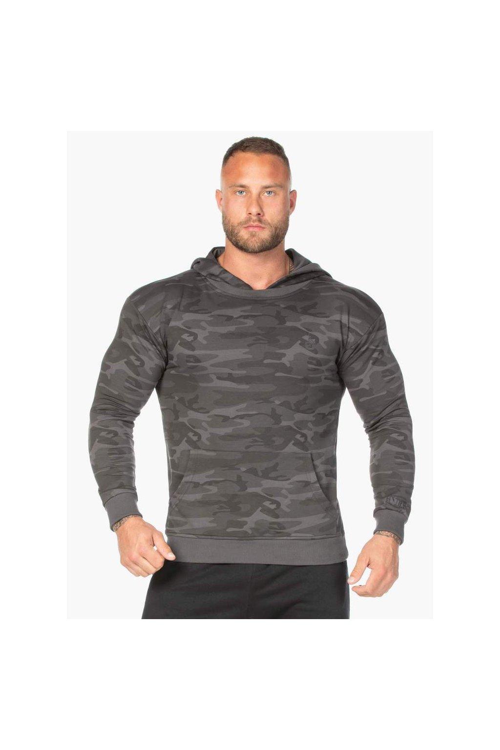 camo pullover hoodie black camo clothing ryderwear 204696 1000x1000