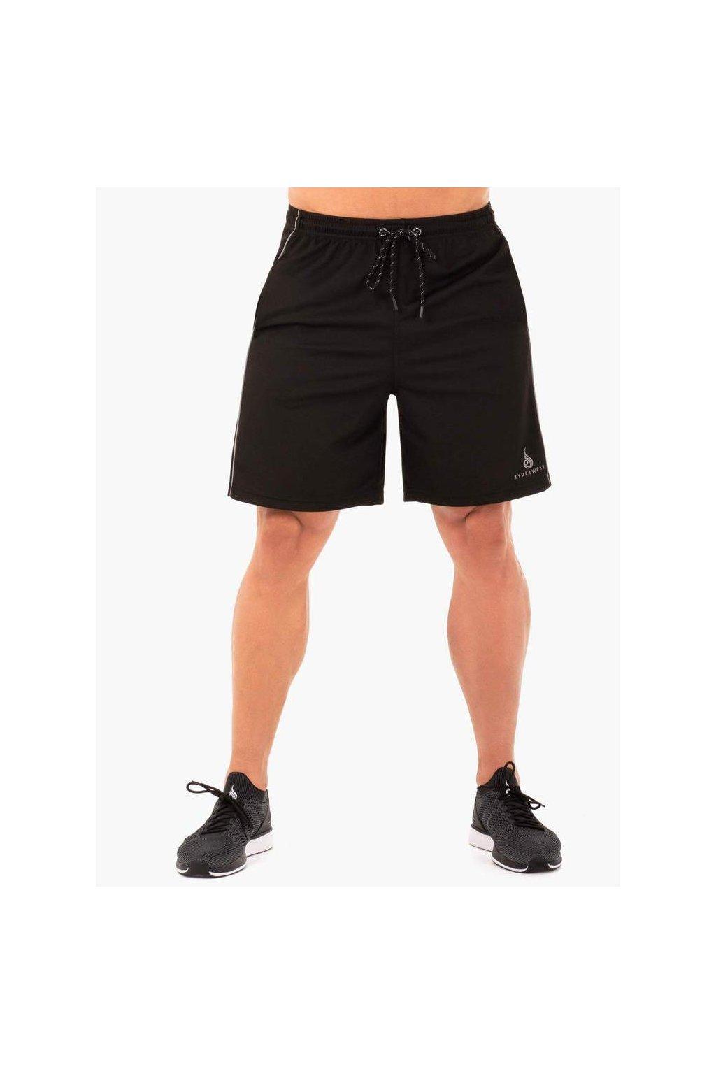 performance mesh shorts black clothing ryderwear 102038 1000x1000