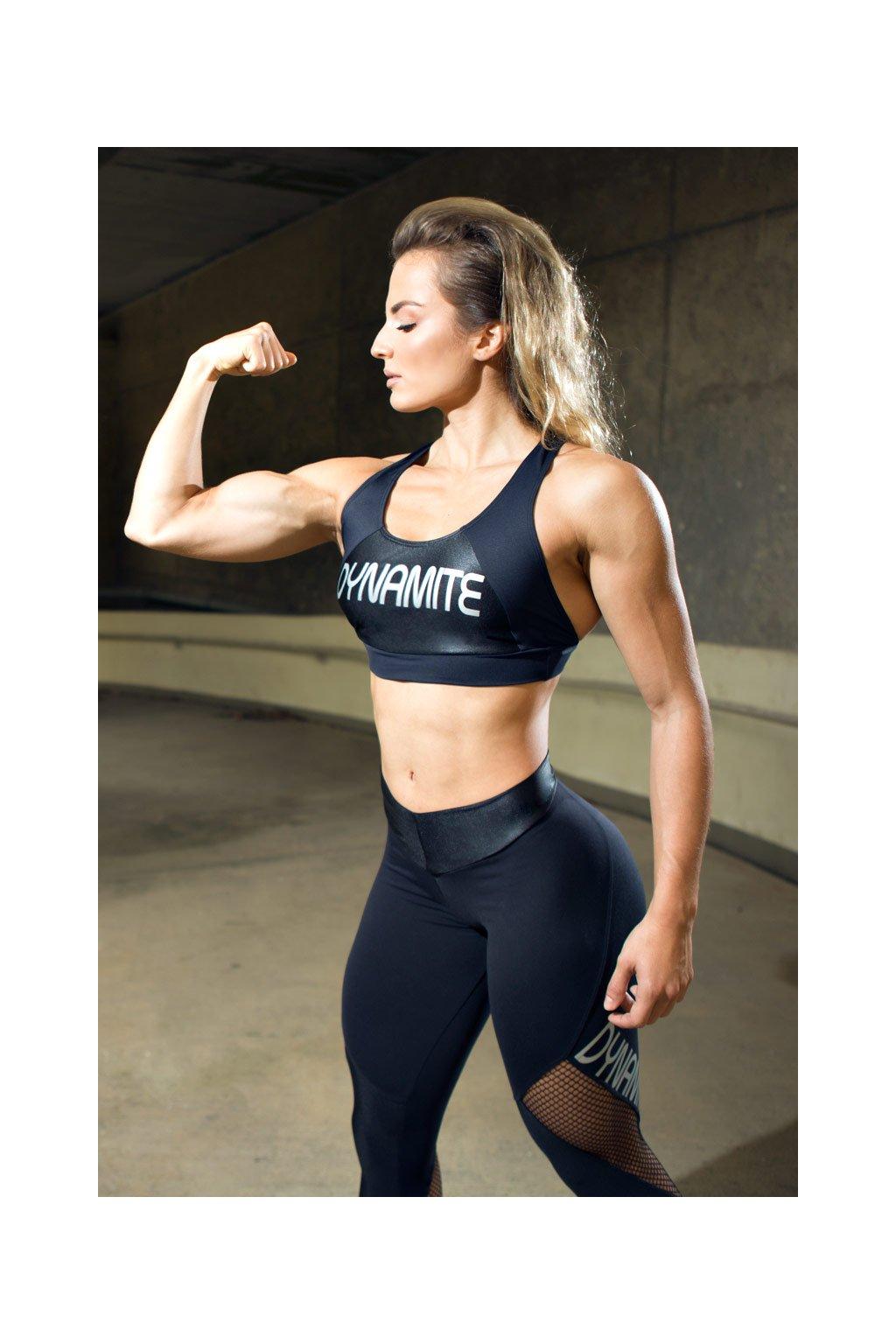 top fitness achromatic 800x1200
