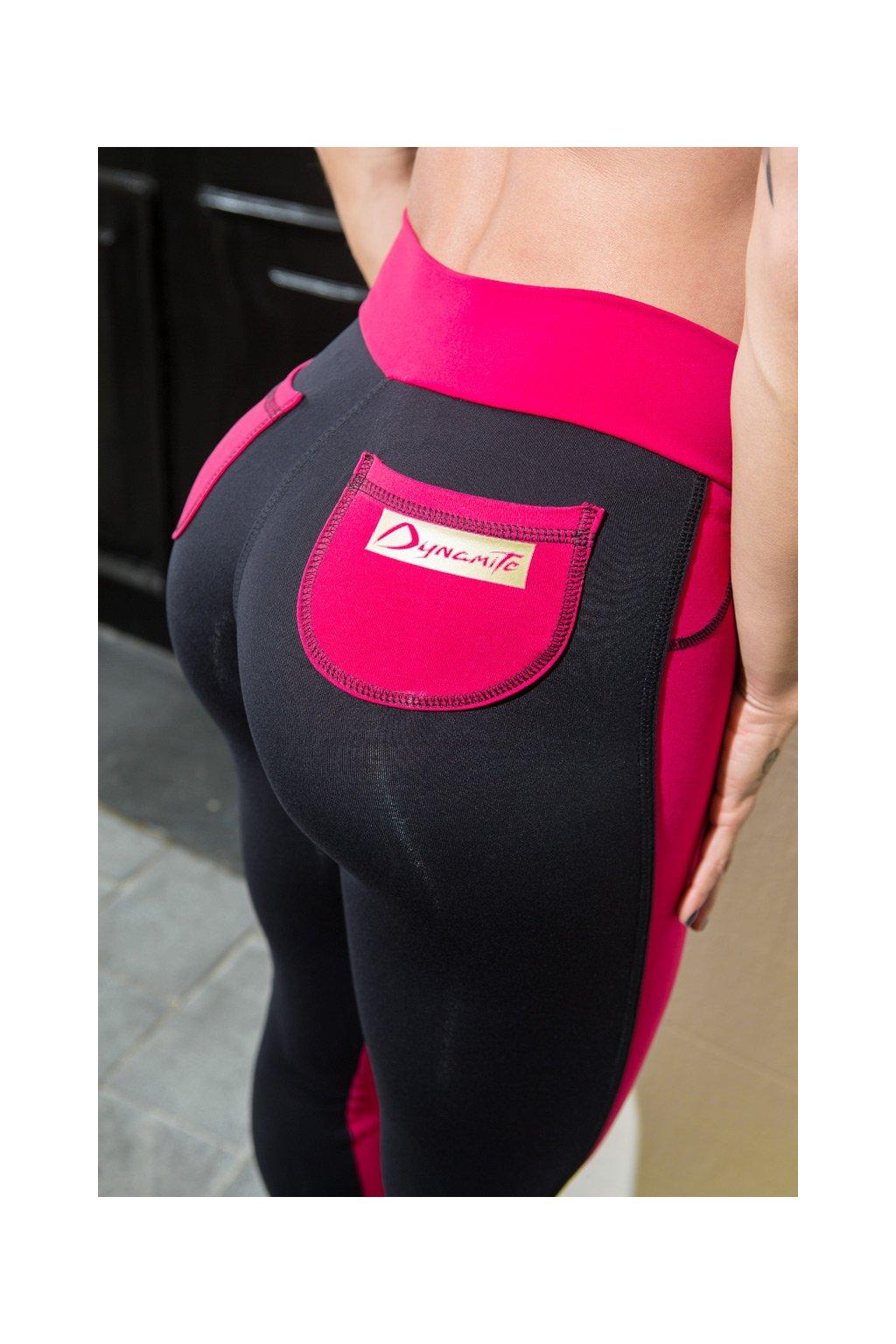 legging bolso redondo syrah 72662 800x1200
