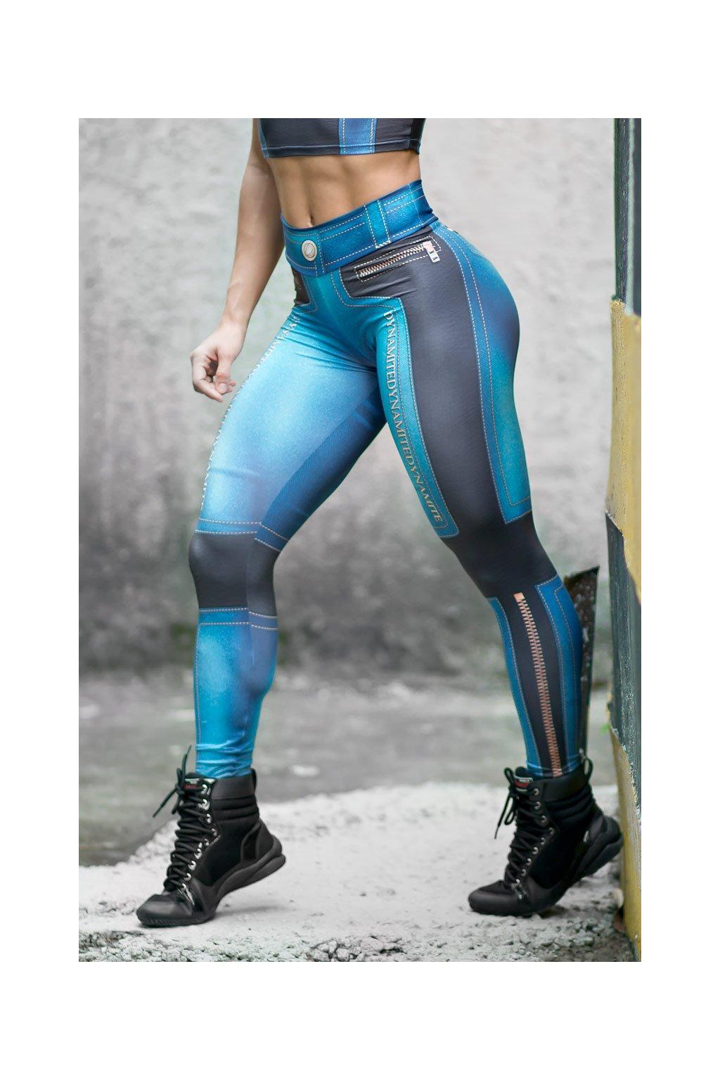 legging jeans addiction 800x1200