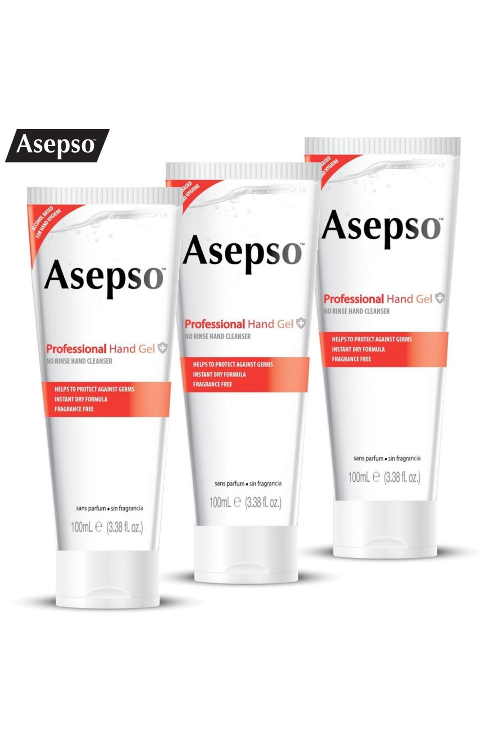 Asepso 2