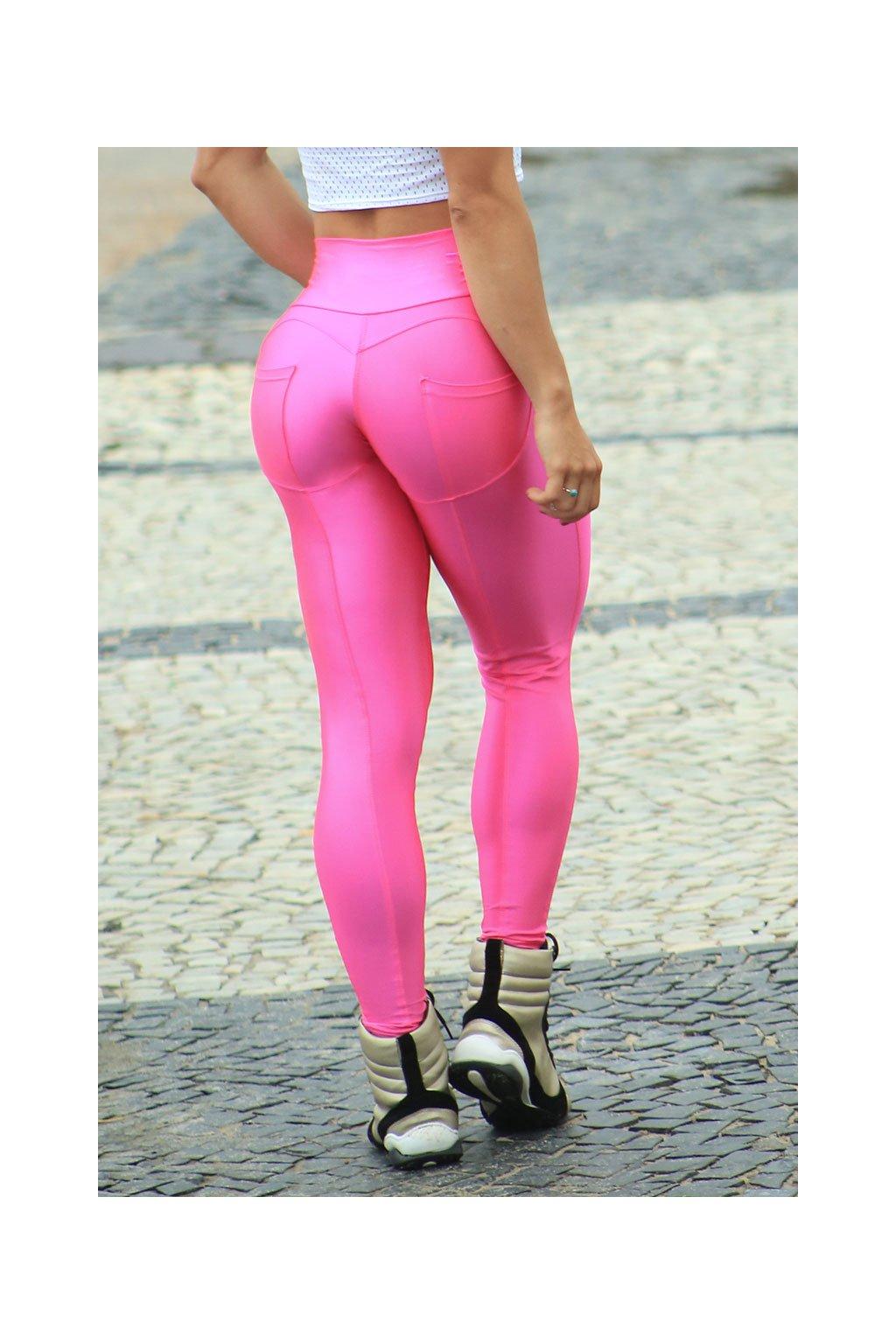 calca legging feminina pushup euphoria 81583 800x1200