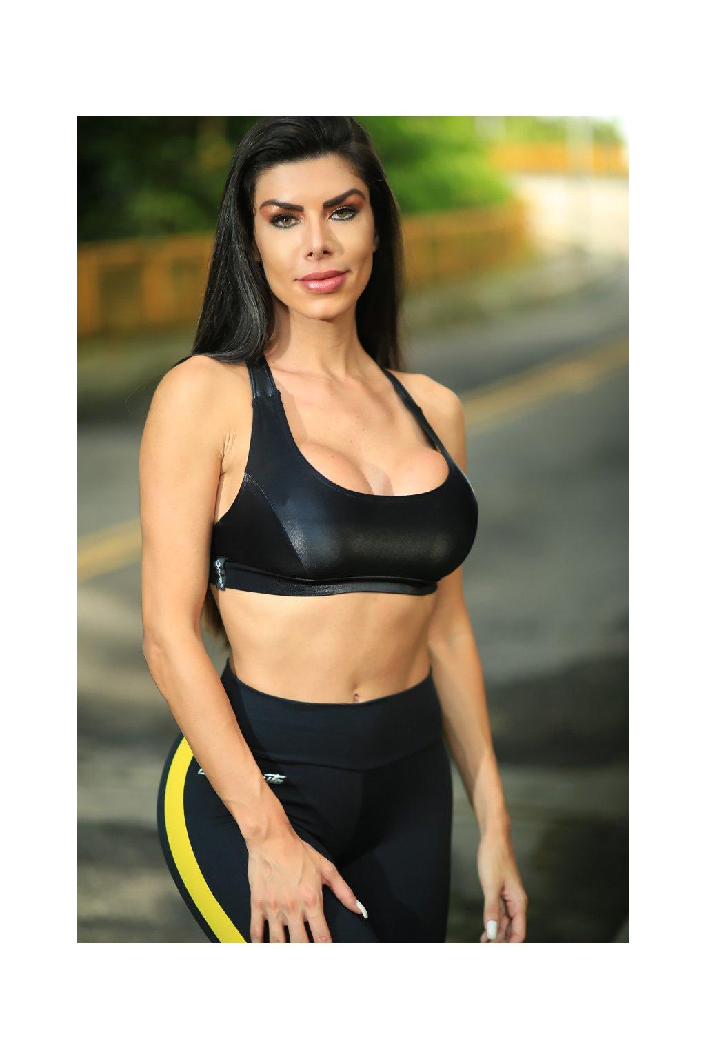 top fitness bertha cirre preto 110245 800x1200