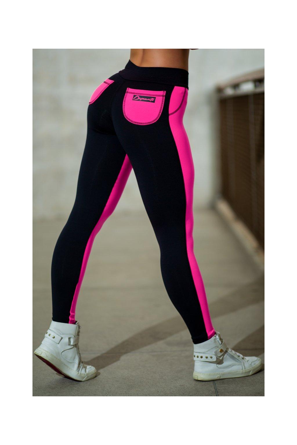 calca legging bolso redondo pacey dynamite 123661 800x1200