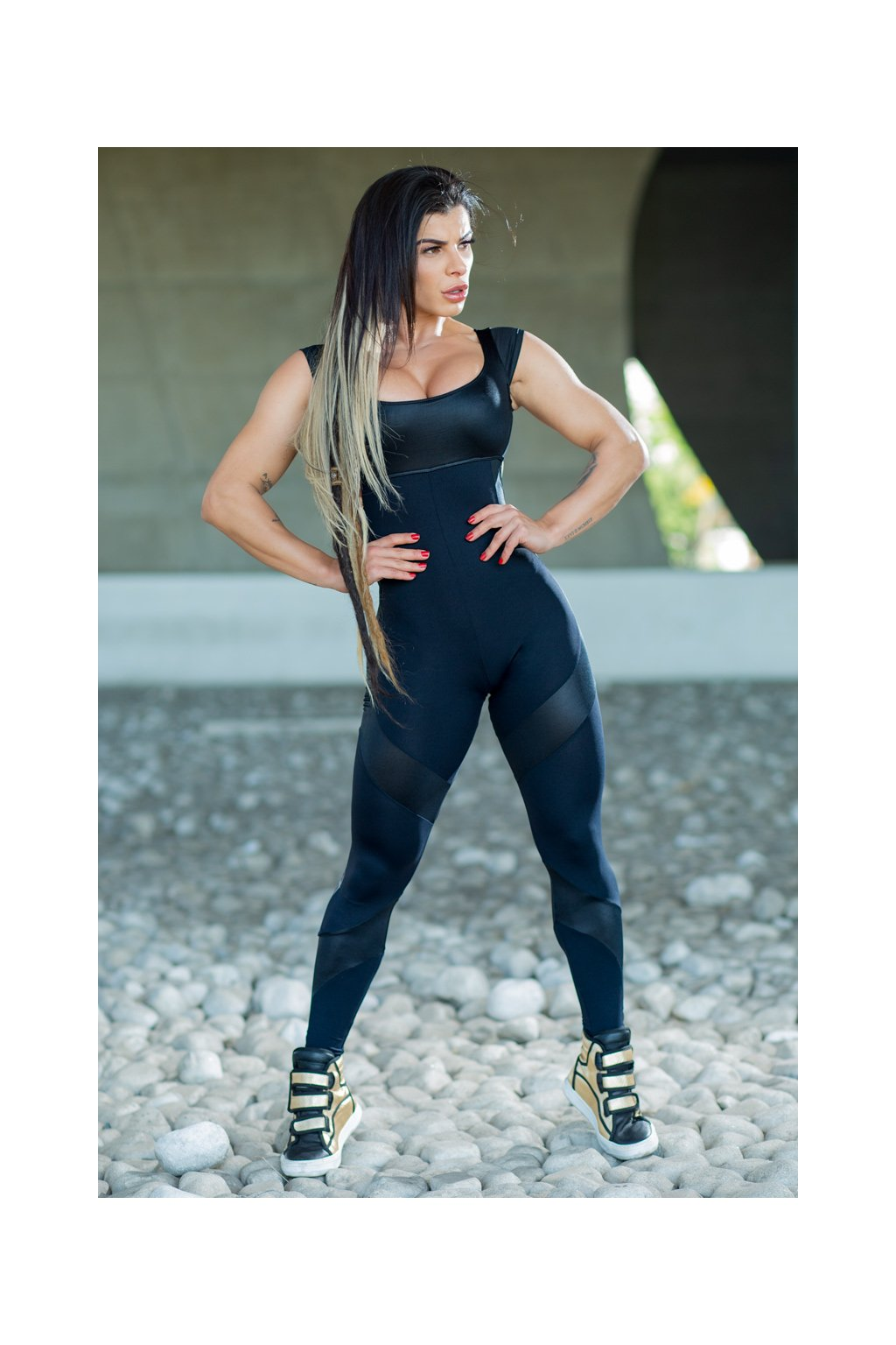 macacao fitness walla dynamite 123507 800x1200